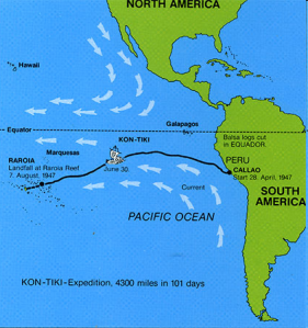 Kon-Tiki_expedition